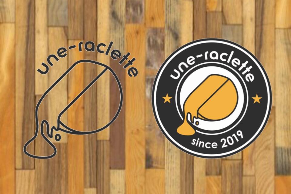 フードトラッカー日誌【キッチンカー開業期】5・07 ロゴの大切さ